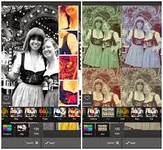 Aplikasi Edit Foto Tunjukkan Bakat Senimu