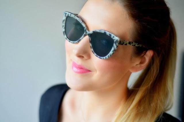Duckling To Swan Fashion Blog