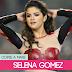 Copie a make: Selena Gomez