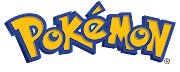 Serie completa Pokemon Audio Latino Mediafire