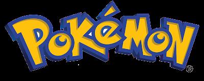 [Aporte]Megapost de Pokemon_12 Temporadas [MF][AudLatino]