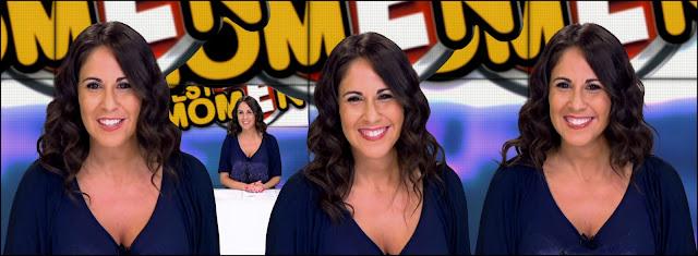 Sylvie Zerbib