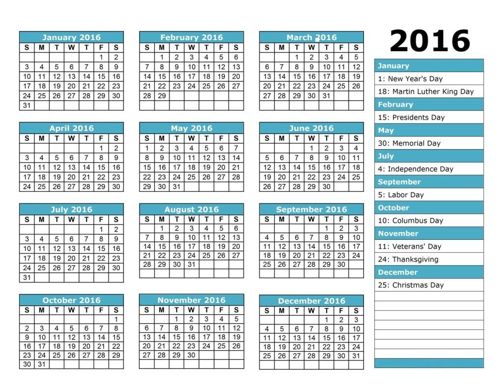 ... Calendar Template, 2016 catholic calendar with holidays, 2016 calendar