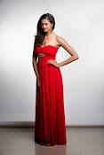 Shubra Aiyappa latest glam pics-thumbnail-5