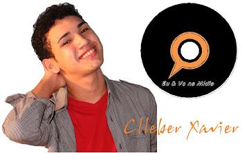 Clleber Xavier