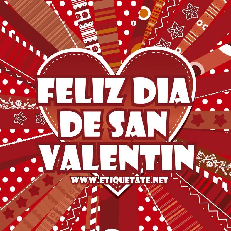 Día del amor y amistad 14 de febrero San Valentin - YouTube