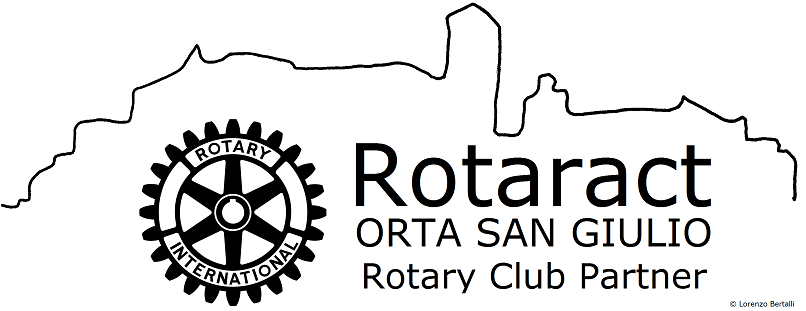 Rotaract Club Orta San Giulio