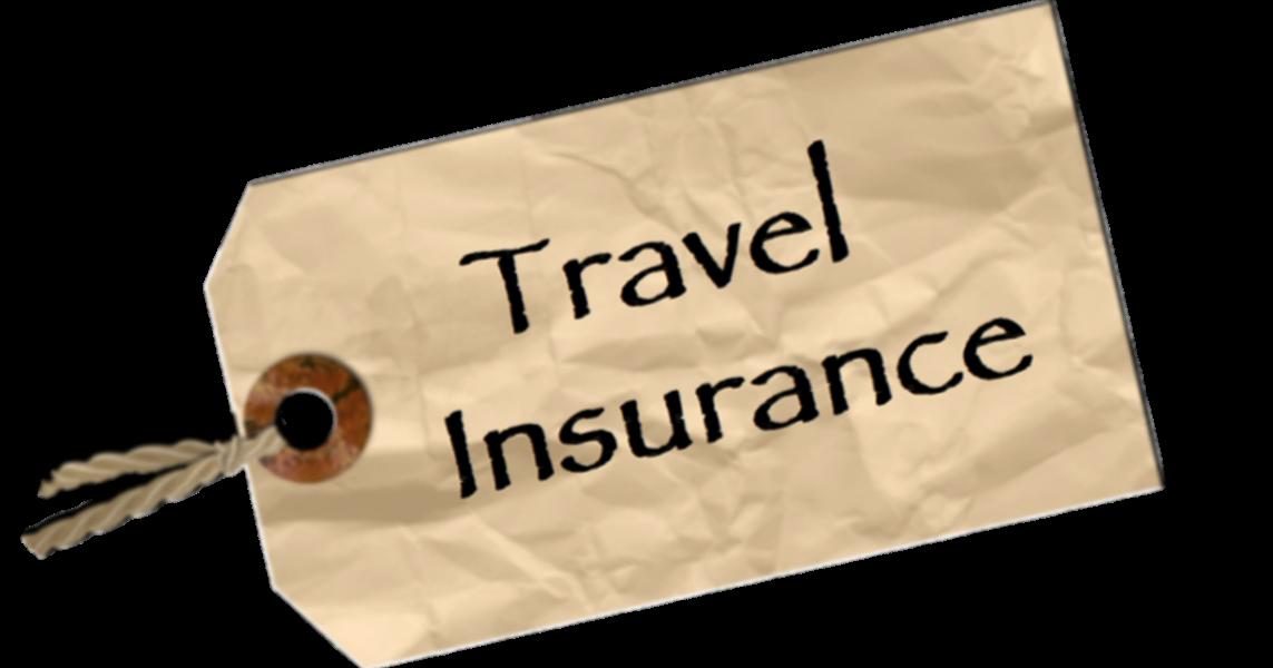 Nepal Travel Advisory Travel Insurance For Nepal Post
