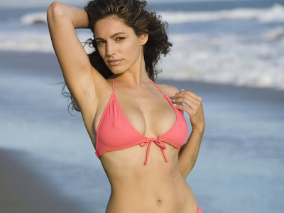 Kelly_brook_hot_pink_beauty