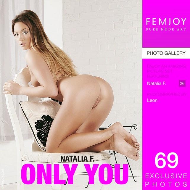 Icemjob 2015-01-26 Natalia F - Only You 02120