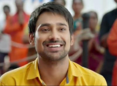 Lava Kusa Full (2015) Telugu Movie DVD RIP Free HD Download