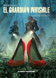 http://estimd.blogspot.com.es/2015/08/resena-comic-el-guardian-invisible-de.html