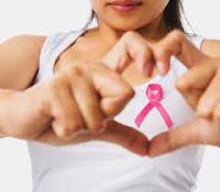 Obat Sakit Kanker Payudara Tradisional