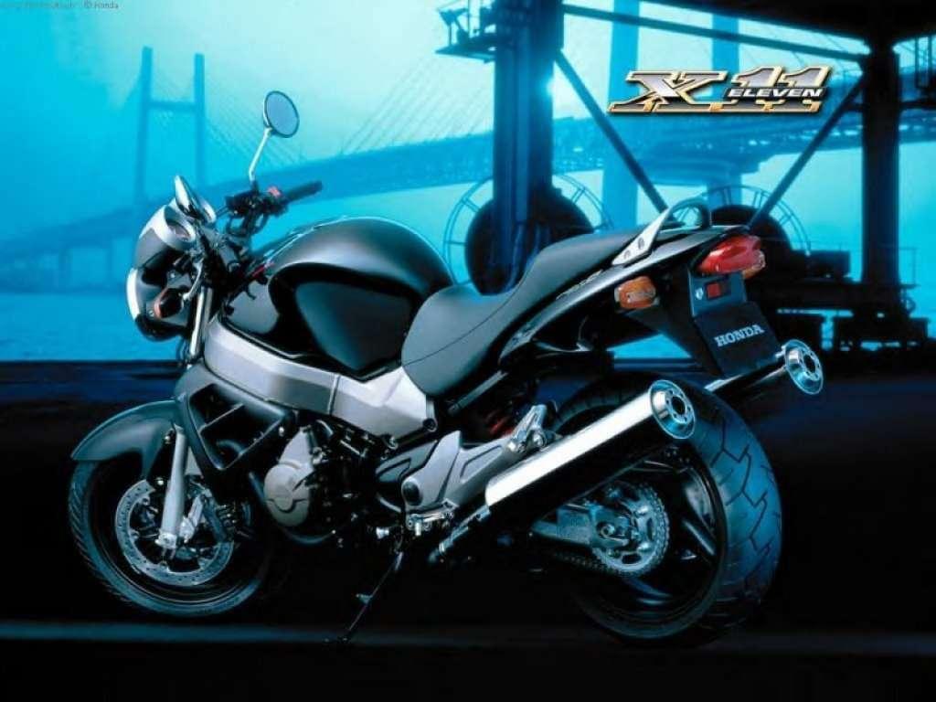 trololo blogg: Hd Wallpapers Bike Stunts