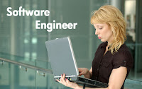 Senior Software Engineers