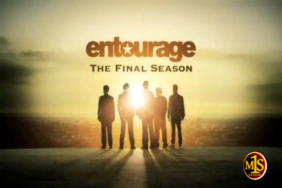 entourage temporada 8 trailer extendido
