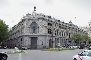 Trabaja en el Banco de España: requisitos para optar a uno de los 159 empleos que oferta