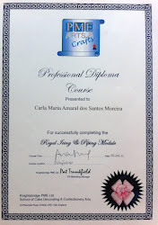 Diploma Profissional
