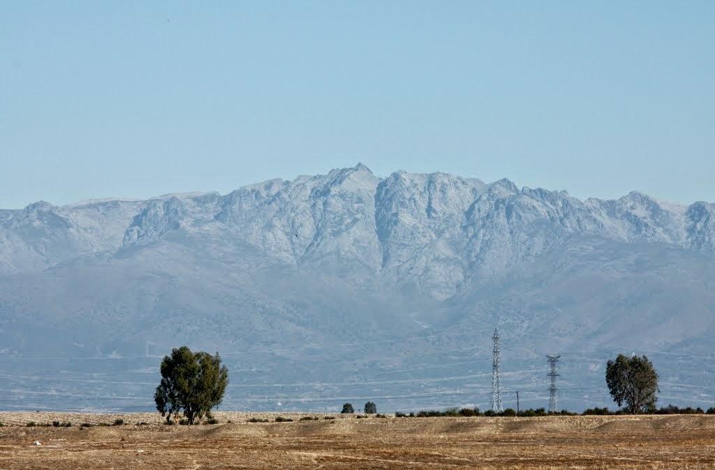 http://www.panoramio.com/photo/69435594
