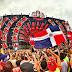 Brugal XV lleva a sus ganadores al Ultra Music Festival