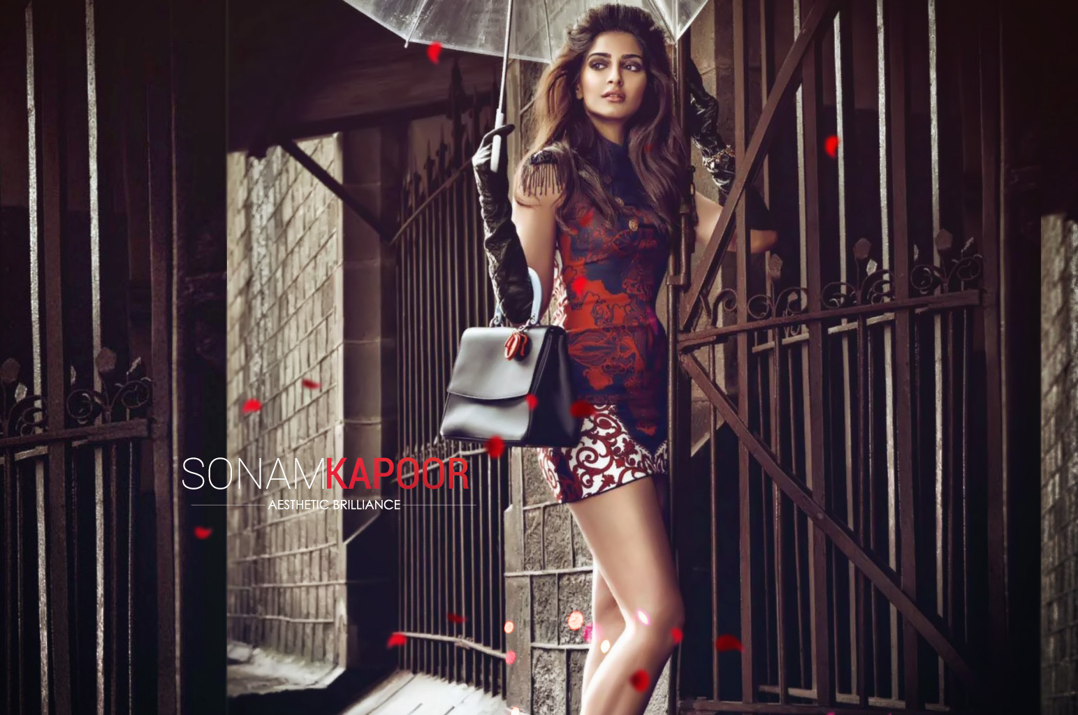 Photo of Sonam Kapoor HD