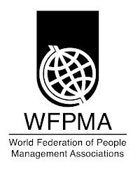 Parte de WFPMA