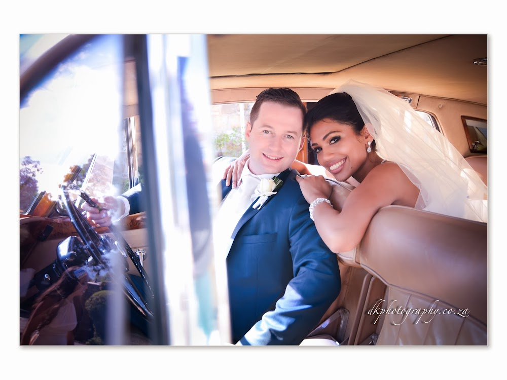 DK Photography 1stSlideblog-09 Preview | Mishka & Padraig' s Wedding via Bo Kaap | in One & Only Cape Town { Dublin to Cape Town }  Cape Town Wedding photographer