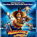 Madagascar 3 (2012) BluRay 720p 700MB