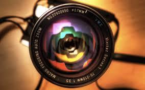Κάμερα που δεν ξεμένει από μπαταρία