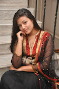 Actress Pallavi Gosh photos at Mudduga Audio launch-thumbnail-12