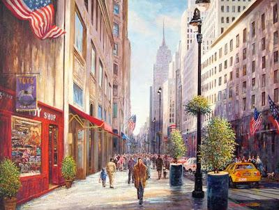 pinturas-de-ciudades