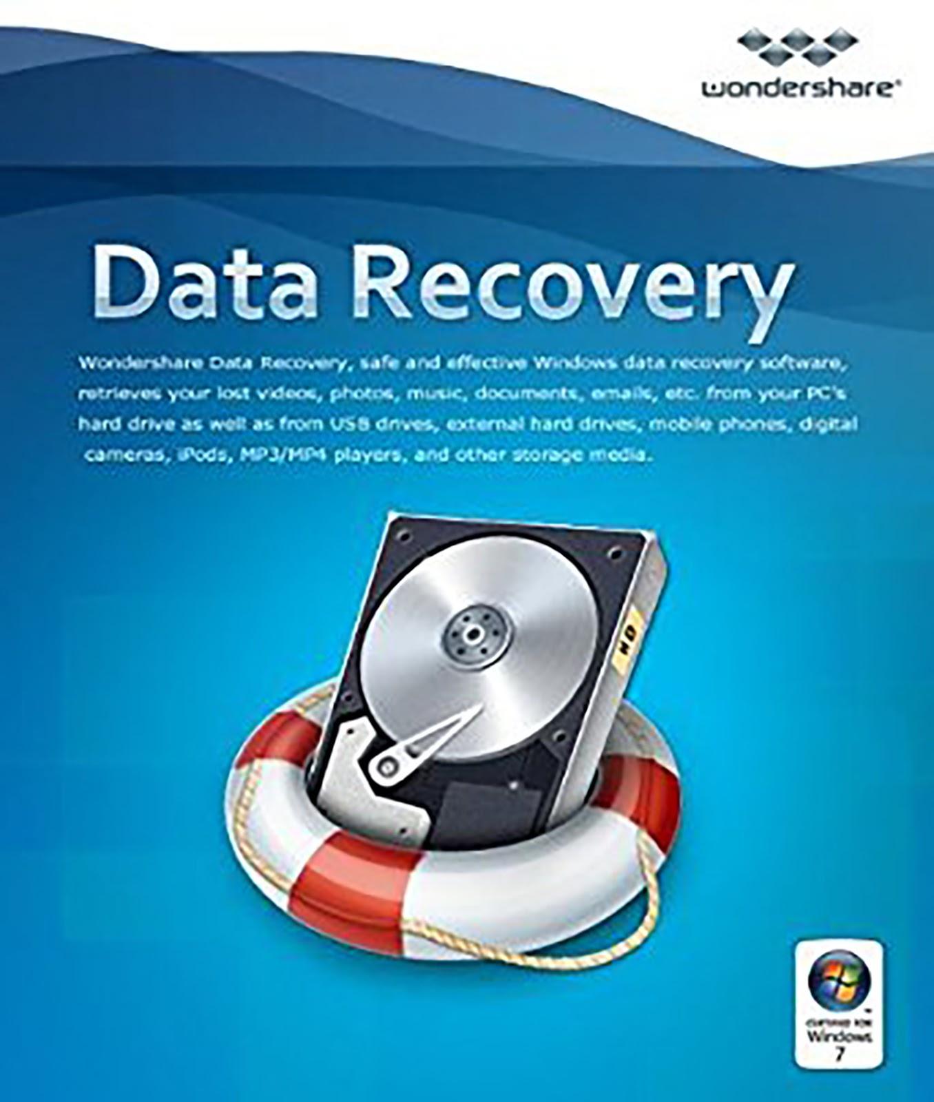 Wondershare photo recovery registration code crack Wondershare DVD Creator Crack Serial Key
