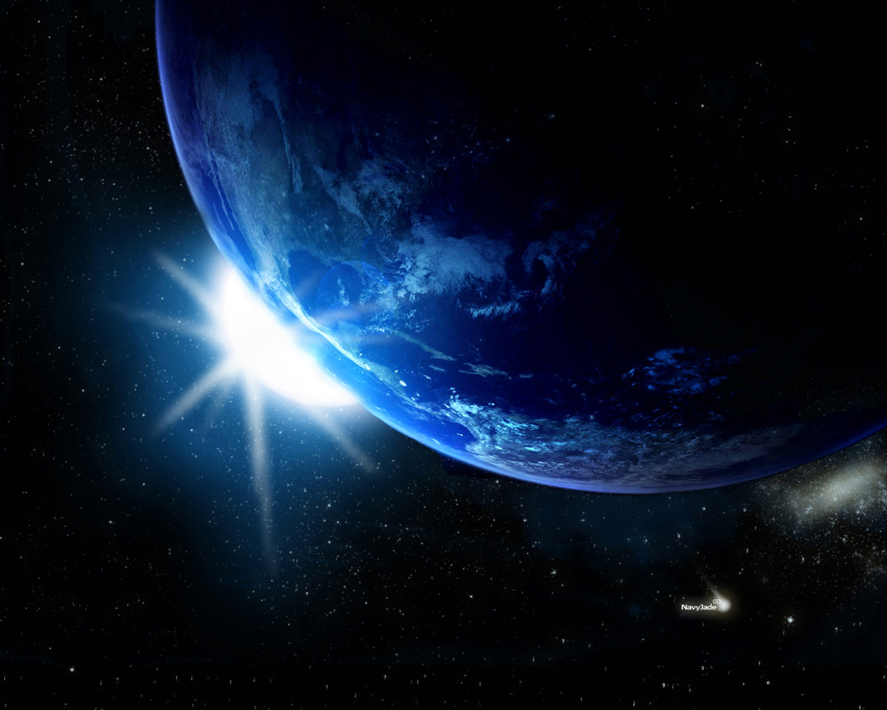 Cool 3d space wallpapers ool 3d wallpapers 3d wallpapers for Space in 3d