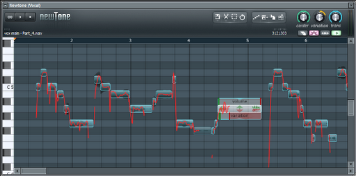 t FLStudio1  Newtone FL Studio 10 Signature Bundle (XXL) (Fruity Loops) en Español