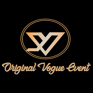 Original Vogue Event