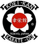 Koei-Kan Karate-Do