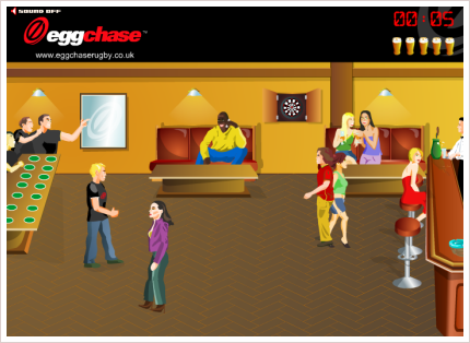 flash game online