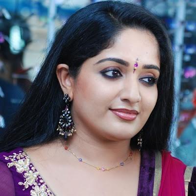 hot mallu actress photos