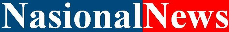 NN Indonesia | Nasional News | Menasionalkan Pelosok Nusantara