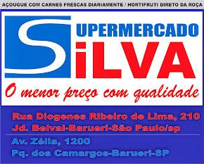 Supermercado SILVA