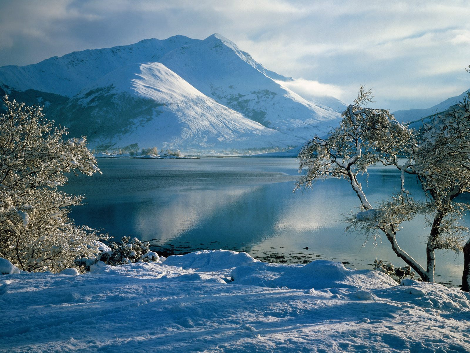 Visit scotland scotland tourism scotland vacations map of