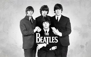 Pada tahun 1957, tepatnya pada bulan maret,John Lennon muda yang masih berumur 16 tahun bersama teman sekolahnya yang berasal dari Liverpool membentuk Grup musik yang bernama The Quarrymen. 3 Bulan setelahnya Lennon bertemu dengan Paul McCartney, saat itu McCartney masih berusia lima belas tahun dan mengajaknya untuk bergabung di Grup musiknya. Setalah itu sang gitaris Garris Harrison ikut bergabung dengan Grup musik John Lennon dengan peran sebagai Gitaris utama. Beberapa tahun kemudian, teman teman sekolah John Lennon mengambil langkah untuk keluar dari Grup musik The Quarrymen untuk masuk ke Liverpool College of Art. Setalah itu, tepatnya bulan Januari, teman sekelas John Lennon bergabung mengisi posisi Bassis dan juga   menyarankan untuk mengganti nama The Quarrymen menjadi The Beetles, sebagai wujud kekaguman mereka terhadap Buddy Holly dan The Crickets, hingga  akhirnya pada bulan Agustus mereka memutuskan memilih nama The Beatles, setelah sempat berganti ganti nama seperti Johnny and the Moondogs, Long John and The Beetles dan The Silver Beatles.Lagu the beatles,lagu the beatles terpopuler,personil the beatles,sejarah the beatles,profil the beatles,sejarah the beatles,album the beatles Pada Mulanya, John Lennon, Paul McCartney, dan Garris Harrison belum memiliki seorang yang mengisi posisi Drummer, hingga suatu saat sebelum   mengadakan konser di Jerman, Manajer tidak tetap mereka Allan Williams membuka ajang seleksi untuk mendapatkan Drummer Tetap, dari ajang itu, bergabunglah seorang Pete Best yang mengisi posisi Drummer. 4 hari setelah itu The Beatles langsung berangkat ke Hamburg untuk mengadakan bermain musik di pertunjukan yang bernama Bruno Koschmider selama 48 malam, pertunjukkan Beatles laris di Hamburg dimana mereka bermain musik berjam-jam dan mengakibatkan jalanan macet karena dipenuhi orang yang keluar masuk menonton pertunjukkan mereka.  Pada tahun 1962 Grup musik The Beatles ini mendapat pengarahan dari George Martin di Studio Abbey Road EMI, p