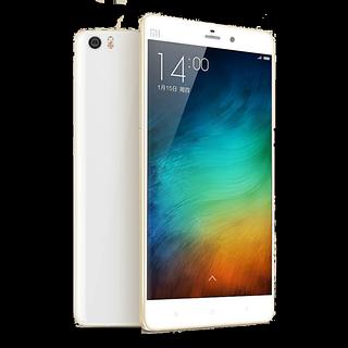 Harga Xiaomi Note Pro