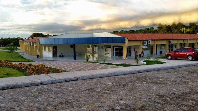 IFMA Campus Caxias abre inscrições professor do Pronatec