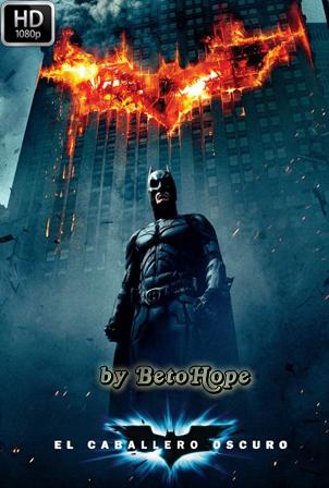 Batman el Caballero Oscuro [1080p] [Latino-Ingles] [MEGA]