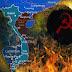 Chu kỳ thù hận Việt-Trung-Miên