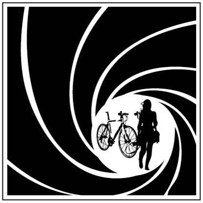 Cycling Lens