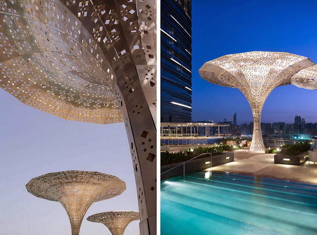 08-Rosewood-Abu-Dhabi-by-Handel-Architects