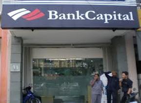 Lowongan Kerja Bank Capital Indonesia Maret 2013