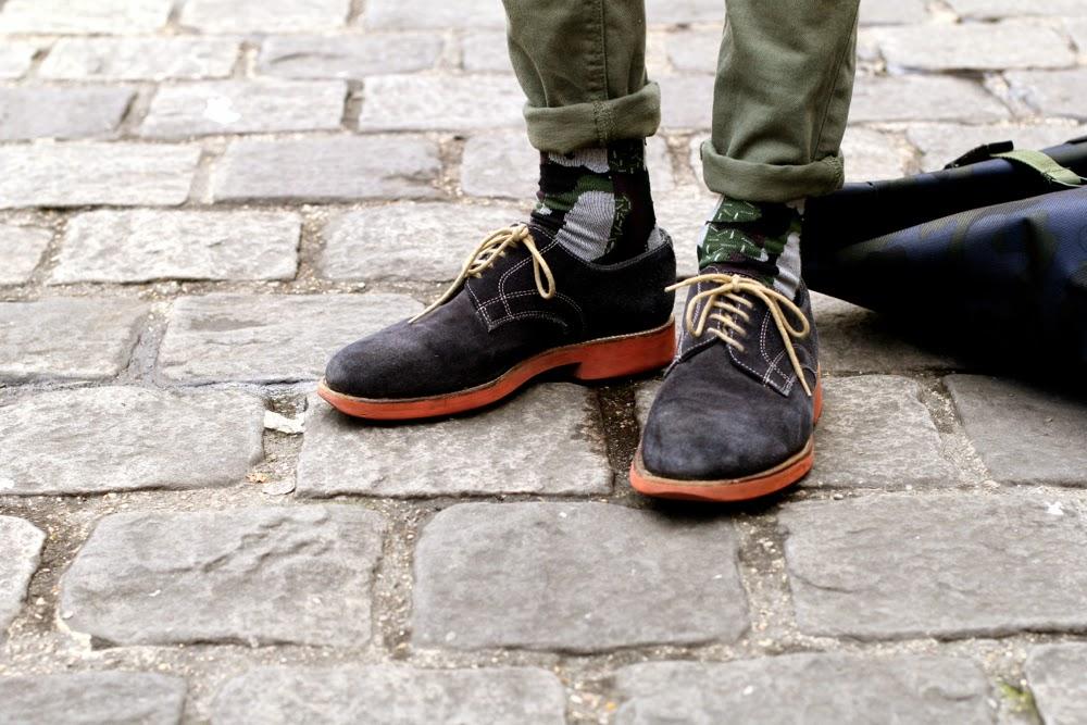 BLOG-MODE-HOMME_RIVER-ISLAND-Asymetrical-top_Asos-Jeans_Fairmont-Shoes_Only-Noa-Bracelet_Sorbonne-Paris_Sac-à-dos-camouflage-Mensfashion-Preppy-Dandy
